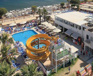Bodrum-Petunya-Beach-Resort-0001