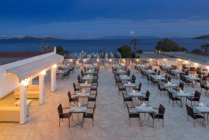 Bodrum-Petunya-Beach-Resort-0004