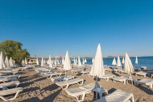 Bodrum-Petunya-Beach-Resort-0005