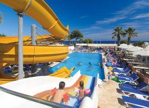 Bodrum-Petunya-Beach-Resort-0006