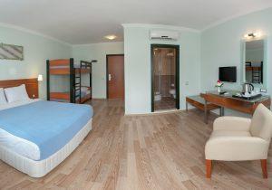 Bodrum-Petunya-Beach-Resort-0007
