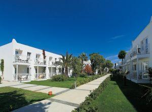 Bodrum-Petunya-Beach-Resort-0008