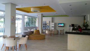 Bodrum-Petunya-Beach-Resort-0010