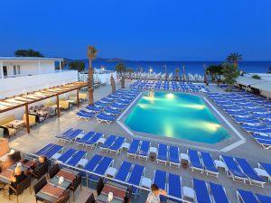 Bodrum-Petunya-Beach-Resort-0011