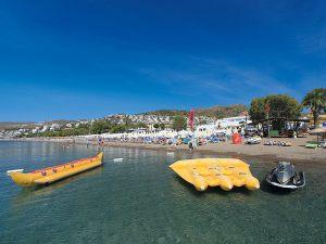 Bodrum-Petunya-Beach-Resort-0012
