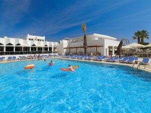Bodrum-Petunya-Beach-Resort-0013