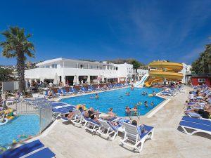 Bodrum-Petunya-Beach-Resort-0014