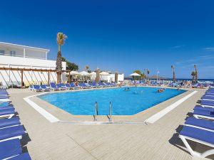 Bodrum-Petunya-Beach-Resort-0018