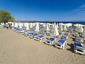 Bodrum-Petunya-Beach-Resort-0019
