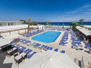 Bodrum-Petunya-Beach-Resort-0022