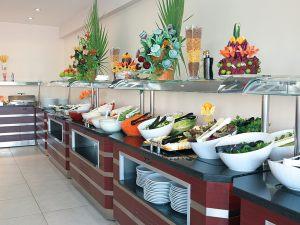 Bodrum-Petunya-Beach-Resort-0026