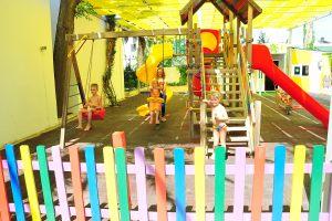 Bodrum-Petunya-Beach-Resort-0030