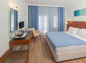 Bodrum-Petunya-Beach-Resort-0032