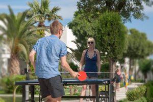 Bodrum-Petunya-Beach-Resort-0034