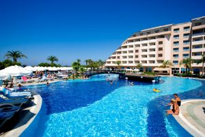 Long-Beach-Resort-Hotel-002