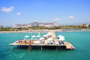 Long-Beach-Resort-Hotel-003