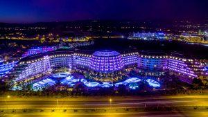 Long-Beach-Resort-Hotel-005