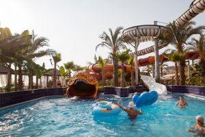 Long-Beach-Resort-Hotel-006