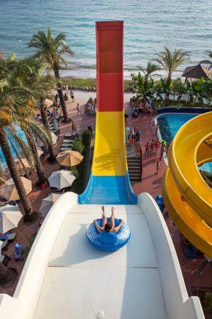 Long-Beach-Resort-Hotel-007