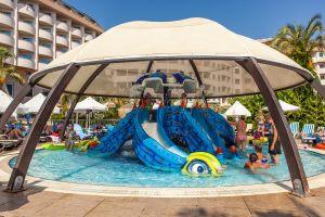 Long-Beach-Resort-Hotel-008