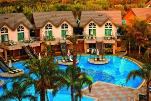 Long-Beach-Resort-Hotel-016