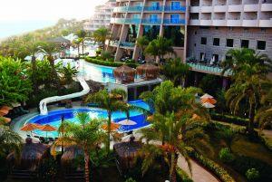 Long-Beach-Resort-Hotel-017