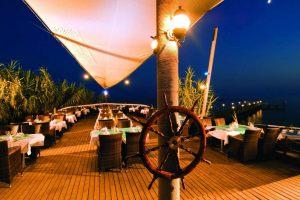 Long-Beach-Resort-Hotel-021
