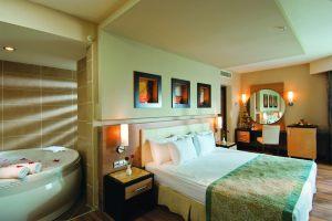 Long-Beach-Resort-Hotel-023