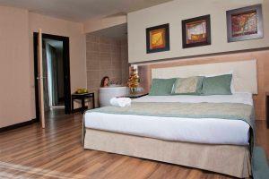 Long-Beach-Resort-Hotel-024
