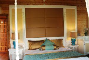 Long-Beach-Resort-Hotel-029