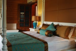 Long-Beach-Resort-Hotel-030