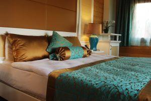 Long-Beach-Resort-Hotel-032