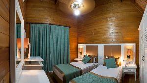 Long-Beach-Resort-Hotel-035
