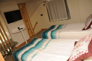 Long-Beach-Resort-Hotel-036