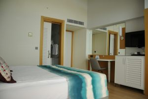 Long-Beach-Resort-Hotel-037