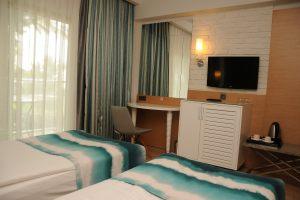 Long-Beach-Resort-Hotel-038