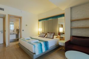 Long-Beach-Resort-Hotel-041