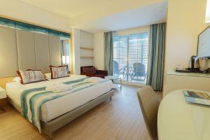 Long-Beach-Resort-Hotel-042