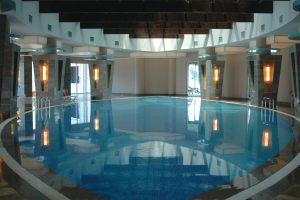 Long-Beach-Resort-Hotel-043