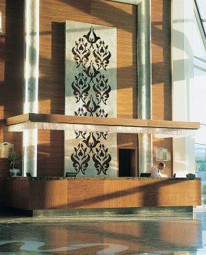 Long-Beach-Resort-Hotel-044
