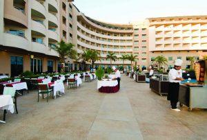 Long-Beach-Resort-Hotel-045