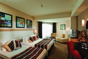 Long-Beach-Resort-Hotel-052