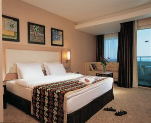 Long-Beach-Resort-Hotel-053