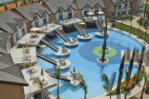 Long-Beach-Resort-Hotel-055