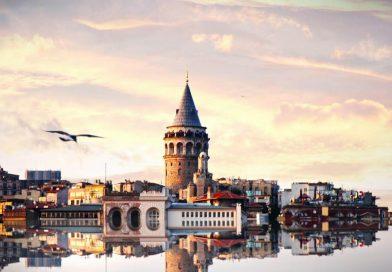 İstanbul Saraylar Şile Ağva turu