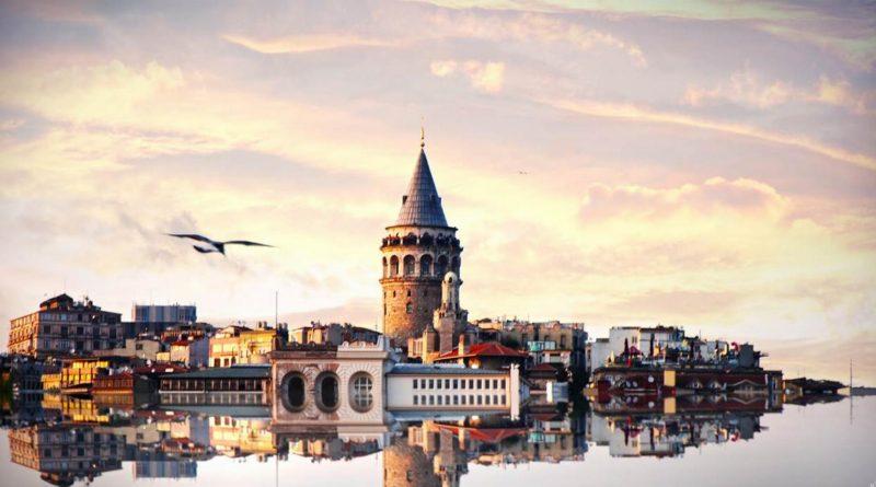 Ankara Çıkışlı İstanbul Saraylar Şile Ağva Turu