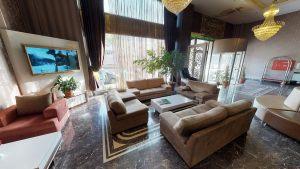 Green-Prusa-Hotel-Bursa-0002