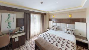 Green-Prusa-Hotel-Bursa-0003