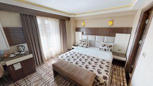 Green-Prusa-Hotel-Bursa-0004