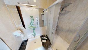 Green-Prusa-Hotel-Bursa-0005